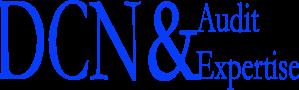 DCN Audit et Expertise Logo